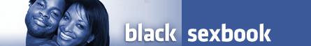 blacksexbook.com